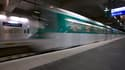 L'opposition dénonce les incidents dans les transports en commun