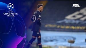 """Ligue des champions : """"En France l'exigence doit venir de l'intérieur"""" juge Rothen après le discours de Thiago Silva"""