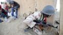 Des combats ont éclaté dimanche  entre islamistes et armée malienne dans le centre de Gao