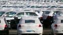Près de 1 million de véhicules produits par le groupe Volkswagen seraient équipées du logiciel qui biaise les tests de pollution.