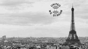 Paris va inaugurer le 4 juin la plus grande discothèque virtuelle de France