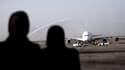 La peur de l'avion coûterait 5 milliards d'euros par an à la France (image d'illustration)
