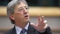 Jean-Claude Juncker a démissionné