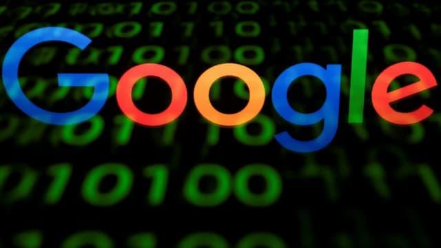 Google pourrait se lancer dans l'affichage digital.