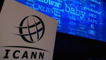 En novembre dernier, Steve Crocker, président du conseil d'administration de l'Icann, promettait qu'un projet de réforme sera présenté en juin.