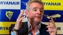 Le provocant patron de Ryanair veut se passer des comparateurs de prix