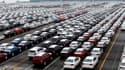 Le marché automobile européen et français est devenu si concurrentiel que nombre de marques et de points de vente rivalisent d'ingéniosité et d'audace pour casser les prix et attirer des acheteurs toujours plus frileux. Un concessionnaire Hyundai de Nîmes