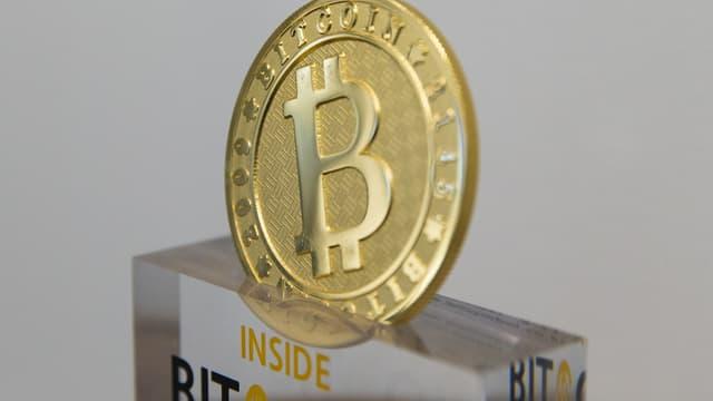 Un logiciel d'encaissement utilisé dans 40 enseignes françaises proposera le paiement en bitcoins.