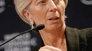 Christine Lagarde a annoncé une hausse du Livret A de 0,5 point