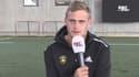 """Stade Rochelais : Son temps de jeu, son avenir... """"C'est compliqué"""" admet Plisson"""