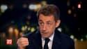 Nicolas Sarkozy a proposé mercredi la suppression des charges salariales pour les salariés rémunérés entre 1 et 1,2 fois le smic afin d'augmenter leur salaire net, un mesure qui serait financée par un redéploiement de la prime pour l'emploi et la hausse d