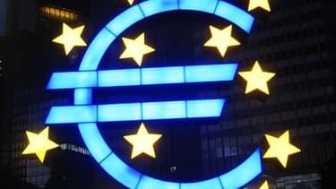 La BCE prend note de la décision de Chypre ce mardi 19 mars
