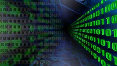 Selon Forrester Consulting, un peu moins d'une entreprise française sur deux aurait déjà mis en place les processus permettant de garantir une meilleure qualité de données.