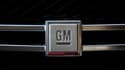 """Les 1.150 salariés de l'usine General Motors de Strasbourg se prononcent lundi sur un gel des salaires et l'abandon de six jours de """"RTT"""" sur 16. C'est la condition posée par le groupe américain pour faire revenir cette unité de production de boites de vi"""