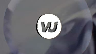 """""""Vu"""", créé par Patrick Menais, sera diffusé à partir du 16 janvier"""