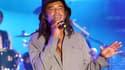 En 2010, l'ancien tennisman Yannick Noah est en tête des chanteurs les mieux payés, avec des revenus estimés à 3,8 millions d'euros.