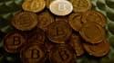 Le bitcoin ébranlé par une nouvelle cyberattaque.