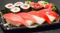 L'enseigne Sushi Shop a été fondée en France en 1998. (image d'illustration)