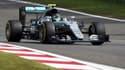 La F1 va encore faire des économies