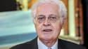 Lionel Jospin va siéger quatre ans au Conseil constitutionnel