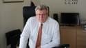 Christian Eckert, le rapporteur du budget à l'Assemblée a répondu aux questions de BFMBusiness.com.