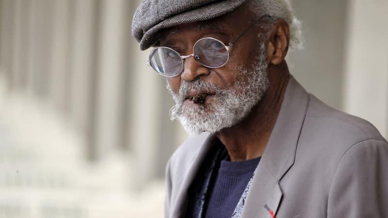 Regarder la vidéo Mort à 89 ans du réalisateur Melvin Van Peebles, pionnier de la