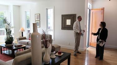 San Francisco, le fief d'Airbnb, veut instaurer une taxe sur les équipements de la maison, dont les propriétaires devront s'acquitter.