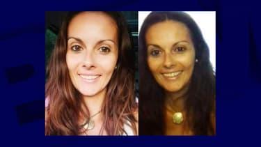 Aurélie Vaquier disparue depuis le 28 janvier
