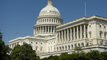 Les leaders du Congrès américain sont parvenus à un accord évitant la paralysie budgétaire.