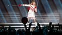 Lors d'un concert au stade olympique de Moscou, mardi soir, Madonna a plaidé en faveur de la libération des trois chanteuses du groupe punk russe Pussy Riot contre lesquelles le parquet russe a requis trois ans de prison pour avoir manifesté contre Vladim