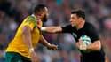 Opposés en finale du Mondial, Dan Carter et Sekope Kepu se retrouveront sur les pelouses du Top 14