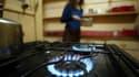 Une hausse limitée à 1% du prix du gaz devrait avoir lieu dès le 1er janvier 2013