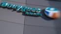 En 2010, Bouygues Telecom avait versé 19,5 millions d'euros au CNC