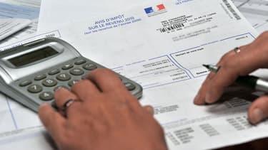 Les impôts seront le premier thème abordé dans l'émission