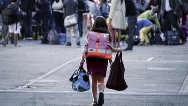 L'allocation de rentrée scolaire a été créée il y a tout juste 30 ans.
