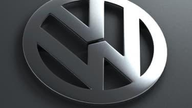 Ventes record pour Volkswagen