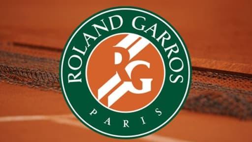 Intervention d'un démineur à Roland-Garros