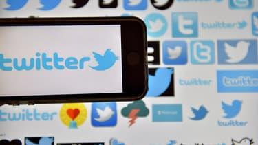 Le réseau social enregistre une nouvelle perte au deuxième trimestre