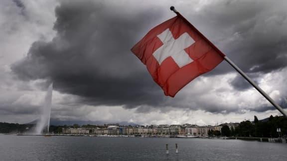 Les entreprises suisses ne sortiront pas indemnes de la flambée de la monnaie helvétique