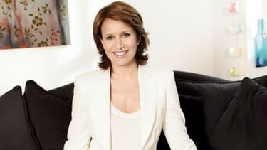 Carole quitte le groupe TF1 pour C8.