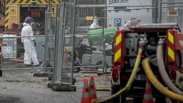 Un sondage d'Odoxa révèle l'inquiétude des Français face aux risques industriels