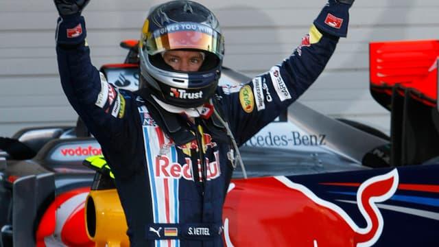 La FIA s'attaque ouvertement à la domination outrageuse des Red Bull en championnat