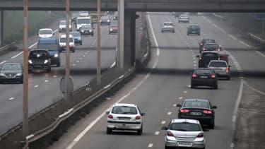 Un homme est décédé dans la nuit de vendredi à samedi sur l'autoroute A6 à hauteur de Volgré, dans l'Yonne.