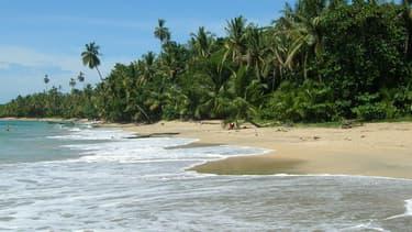 En 2016, les énergies renouvelables ont fourni 98,1% de l'électricité du Costa Rica. (image d'illustration)