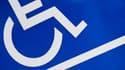 La HALDE va poursuivre Easyjet pour discrimination due au handicap