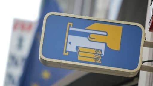 Les banques disent ouvrir grand leurs guichets aux PME.