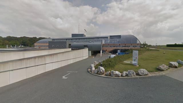 Les victimes ont été admises au centre hospitalier de Montreuil-sur-Mer.