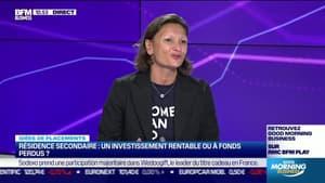 Idée de placements: Résidence secondaire, un investissement rentable ou à fonds perdus ? - 14/09