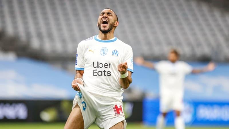 PRONOS PARIS RMC Le pari du jour du 22 avril – Ligue 1 – France