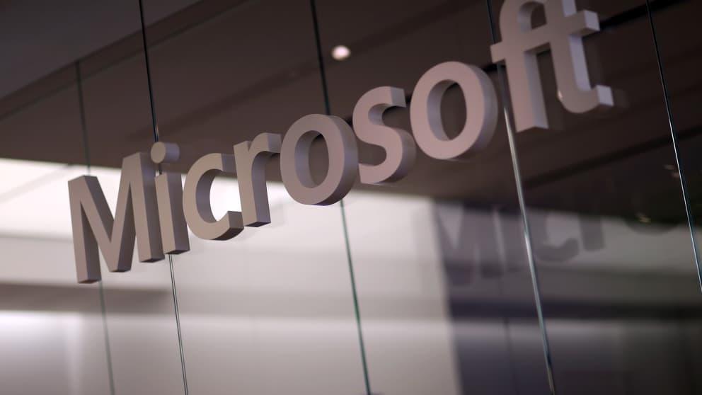 Faille chez Microsoft: 30.000 organisations américaines victimes de hackers chinois